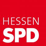 Logo: Jutta Straub